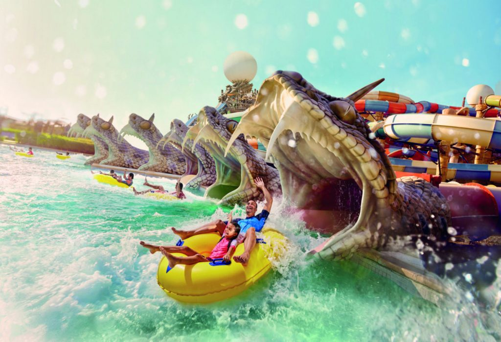 This image has an empty alt attribute; its file name is Yas-Waterworld__2-1024x699.jpg