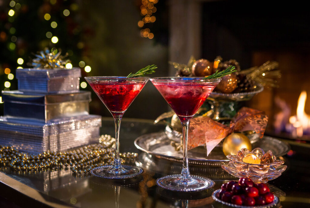 New Year's Eve Offers in Abu Dhabi